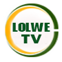 LOLWE TELEVISION NETWORK